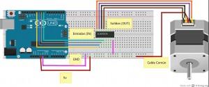 Diagrama de MPP Unipolar_bb