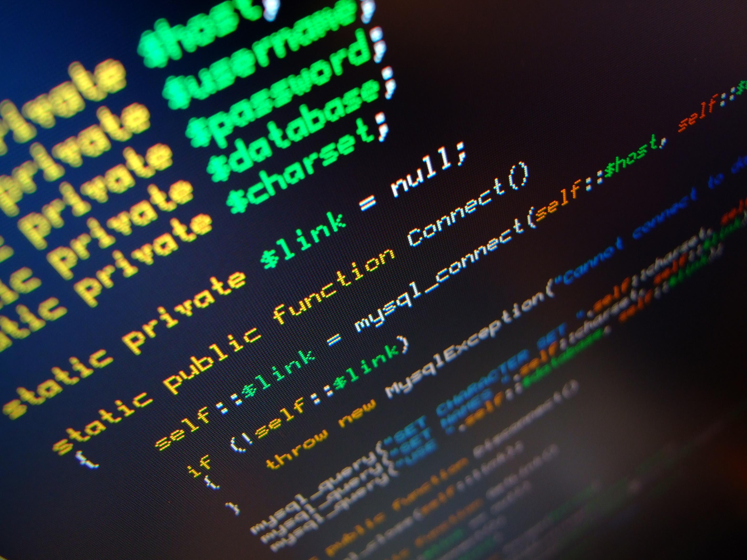 Tu código es mucho más paja que trigo.