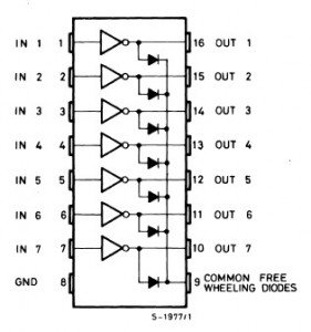Configuration Primary Windings Delta together with Dc Drive Wiring likewise Gardner Denver Motor Wiring Diagrams further Dayton Single Phase Motor Wiring Diagrams likewise Single Phase Capacitor Start And. on baldor ac motor diagrams