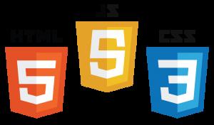 2 html5-css-javascript