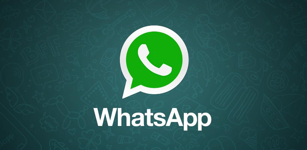 ¿Cuándo se entregó y cuándo se leyó tu mensaje en WhatsApp?