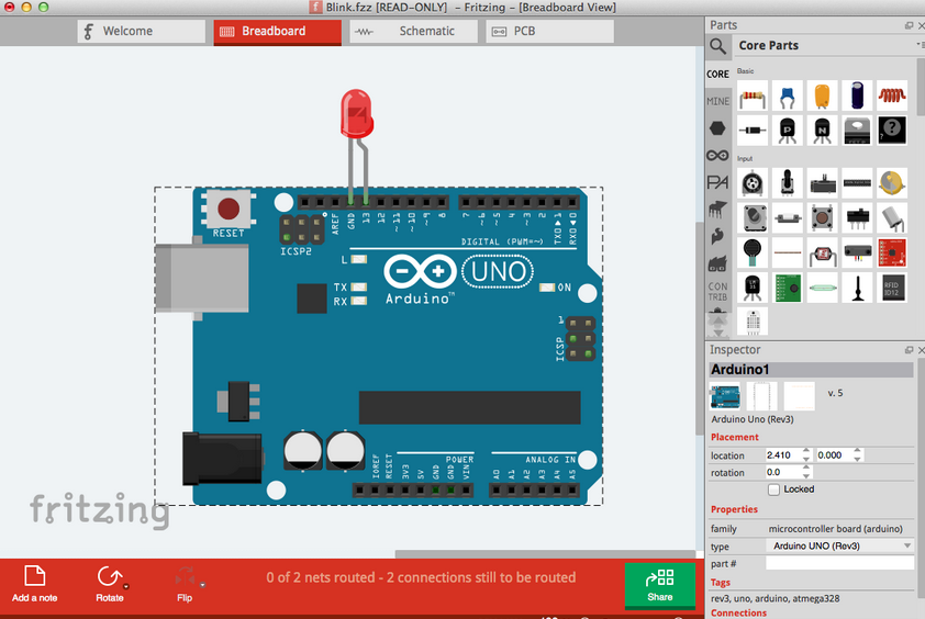 Programas para dise o de circuitos possibleapp blog - Programas de diseno para mac ...