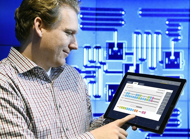 Usa el ordenador cuántico de IBM desde tu casa