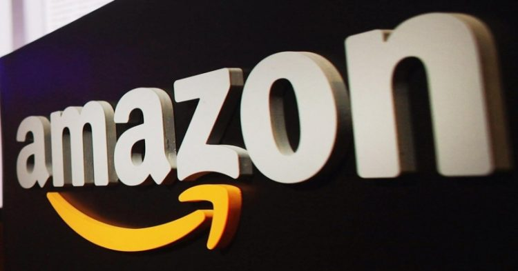 Amazon vs. YouTube: Video Direct redobla la apuesta del streaming