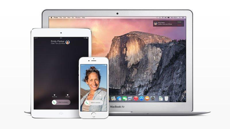 Añadir una cuenta de correo electrónico en el iPhone, el iPad o el iPod touch