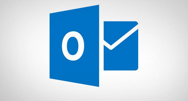 Como configurar Outlook 2013 para un correo en cPanel