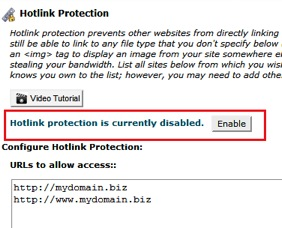 hotlink-protection