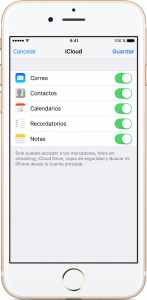 iphone6s-ios9-settings-mail-contacts-cal-sync