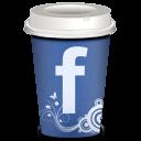Facebook PossibleApp