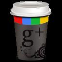 Google Plus PossibleApp
