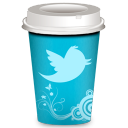 Twitter PossibleApp