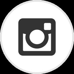instagram possibleapp