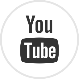 youtube possibleapp